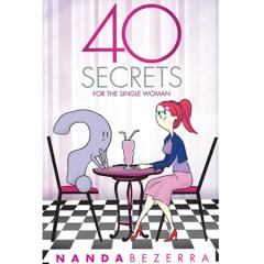40-S-book