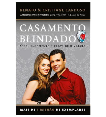 CB-book