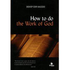hwg-book