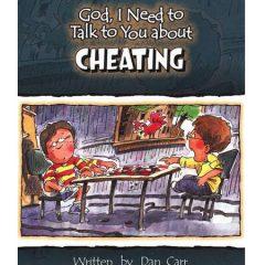 cheating
