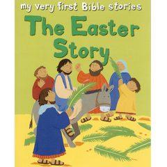 children-biblestory2