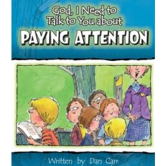 payingattention