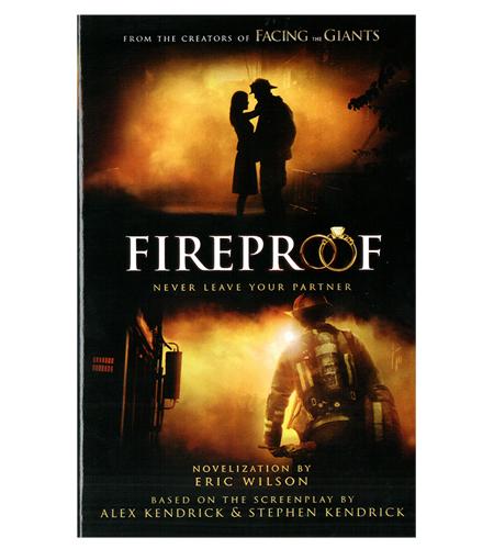 FIREPROOF-BOOK
