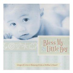 bless-little-boy