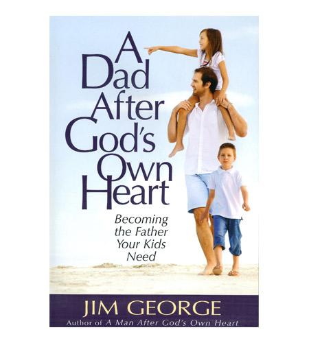 book-dad-Gods-heart