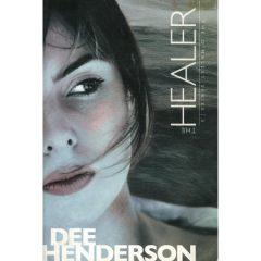 The Healer (Damaged)