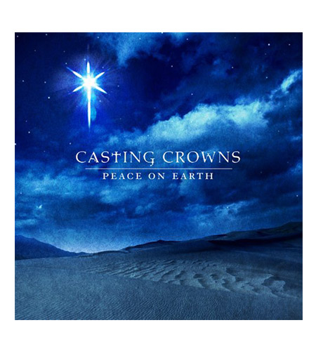 casting-crown-peace