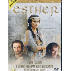 esther-dvd