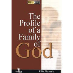 fpg-book