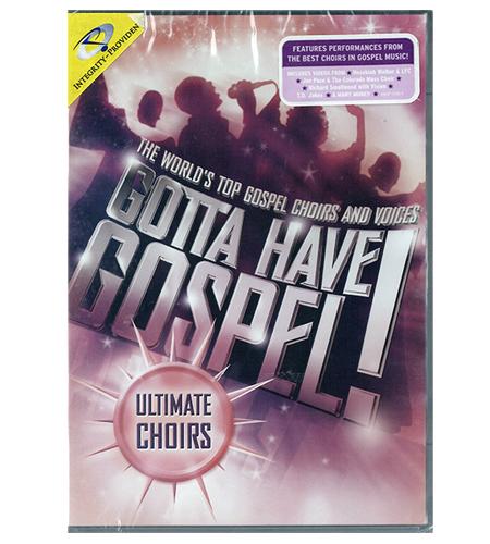 ghg-dvd
