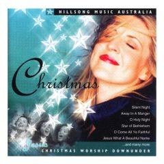 hillsong-christmas