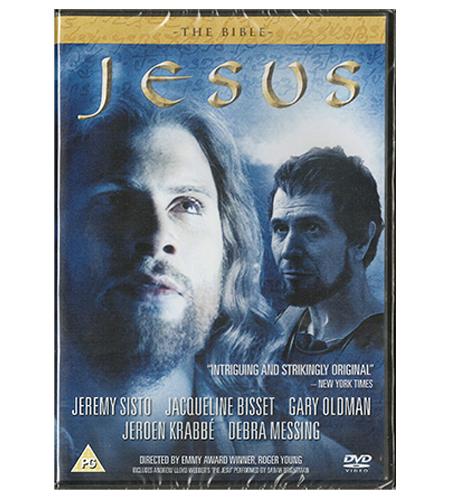 jesus-dvd