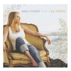 joy-william-every-moment