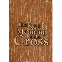 meaningofthecross