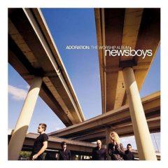 newsboys-adoration