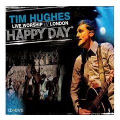 tim-hughes-happy-day