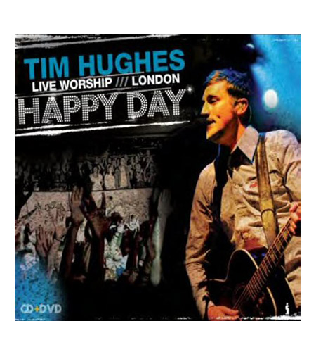tim-hughes-happy-day