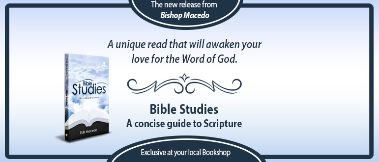 bible-studies-banner