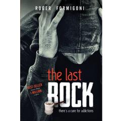 thelastrock