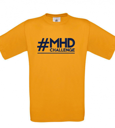 t-shirt-mock-up2