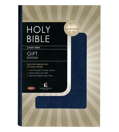 bLUE-holy-blible-cover