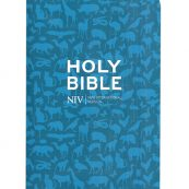 blue-holy-bible2