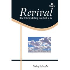 revivial