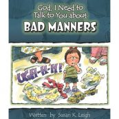 badmanners
