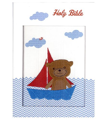 bible-kid