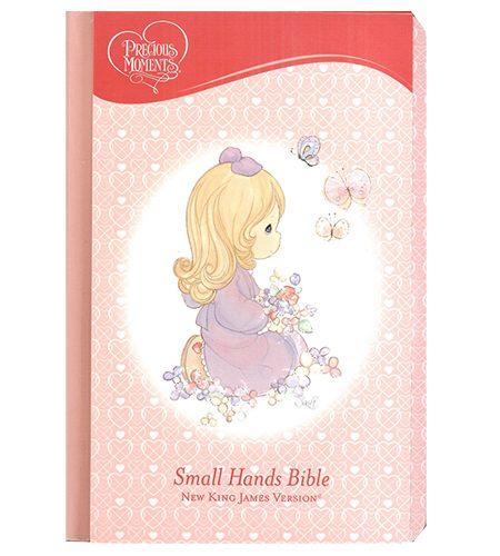 bible-kid2
