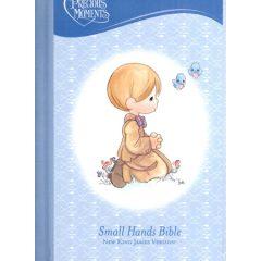 children-bible