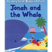children-biblestory4
