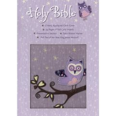 purple-cover-bible