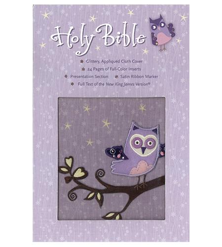 purple-cover-bible