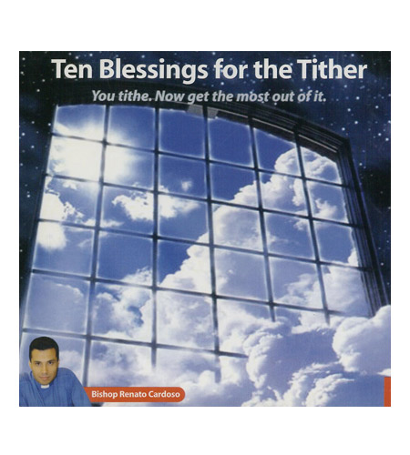 10-blessing-tither