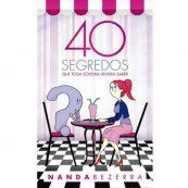 40-PT-BOOKS