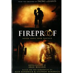 FIREPROOF-BOOK