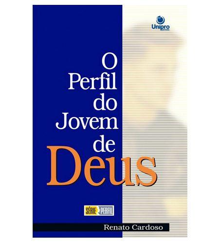 JD-PT-BOOKS
