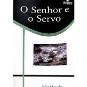 Servo