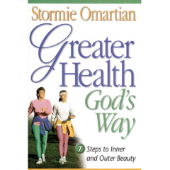 book-greater-health
