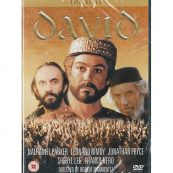 david-dvd