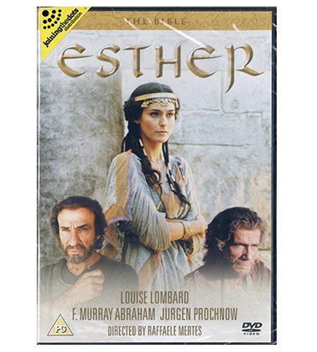 esther-dvd