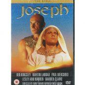 joseph-dvd