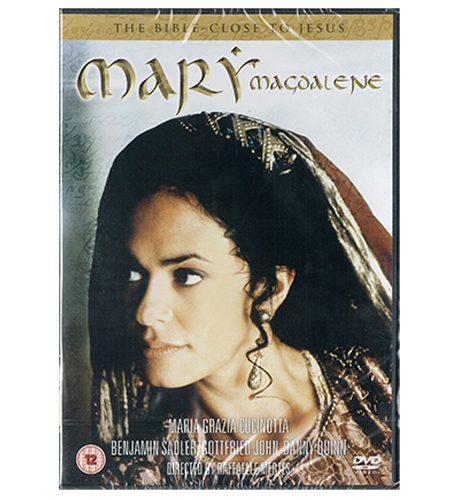 mary-dvd