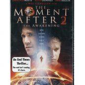 momenafter-dvd