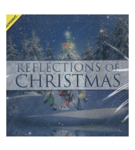 reflection-christmas