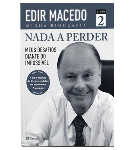 Edir Macedo 2