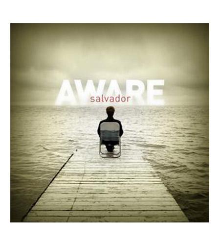salvador-awake