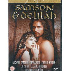 samson-dvd