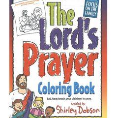 tlp-children-book